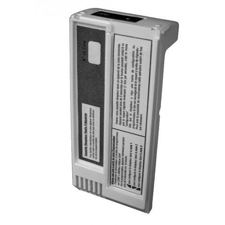 RF box de Airélec - Récepteur RF Box A689751