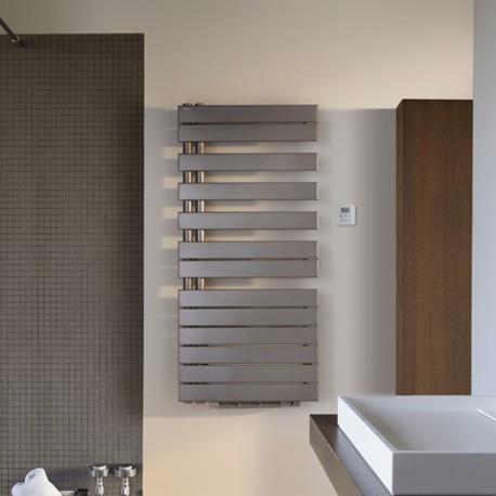 Sèche serviette soufflant acova fassane spa air asymétrique gauche  électrique jpg 458x458 Seche serviette d8f74d090ff