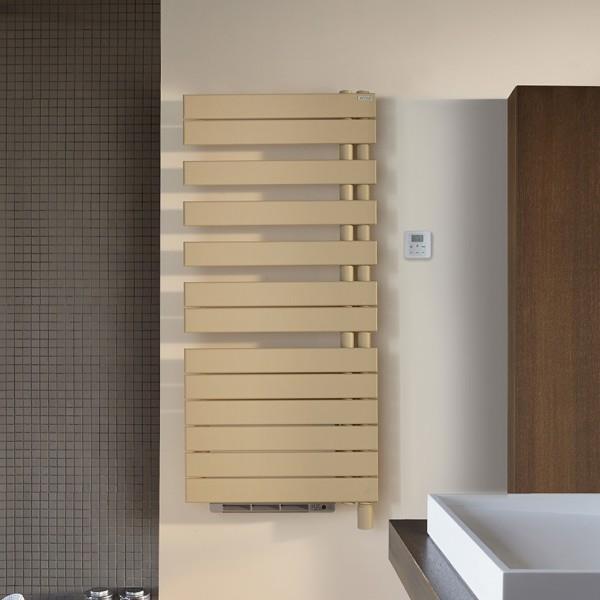 s che serviette soufflant acova fassane spa air asym trique droite lectrique 1500w 500w. Black Bedroom Furniture Sets. Home Design Ideas