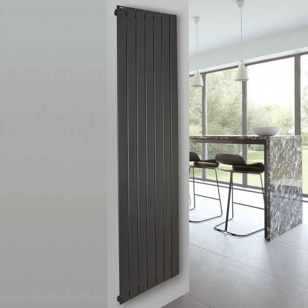 radiateur acova fassane premium vertical radiateur. Black Bedroom Furniture Sets. Home Design Ideas