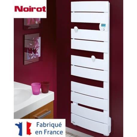 Sèche-serviettes NOIROT MONO BAIN 2