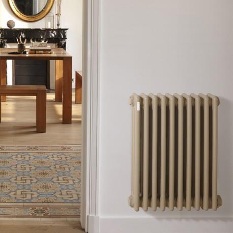 radiateur lectrique acova vuelta 1500w inertie fluide. Black Bedroom Furniture Sets. Home Design Ideas