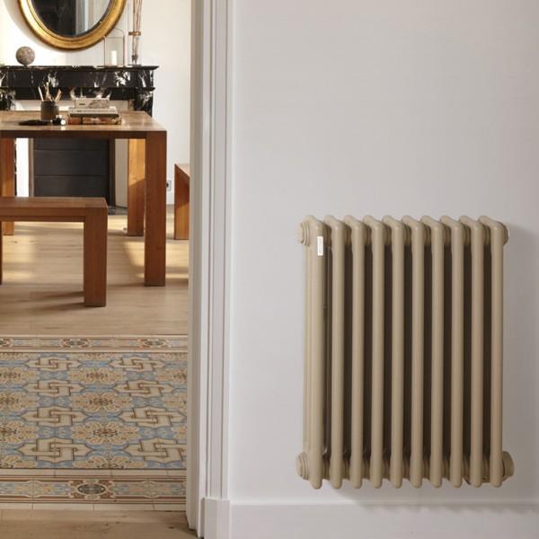 radiateur lectrique acova vuelta 2000w inertie fluide tmc06 200 131 gf. Black Bedroom Furniture Sets. Home Design Ideas