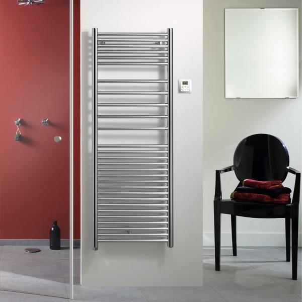 s che serviette acova atoll spa chrom lectrique 500w tslo 050 050 gf vita habitat. Black Bedroom Furniture Sets. Home Design Ideas