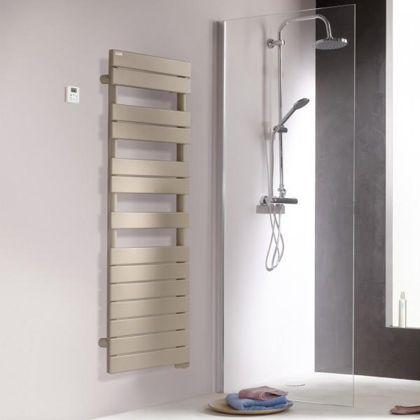 s che serviette acova fassane spa sym trique lectrique 750w tfas 075 050 gf vita habitat. Black Bedroom Furniture Sets. Home Design Ideas