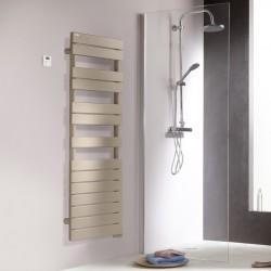 Sèche-serviette ACOVA - FASSANE Spa symétrique électrique TFAS/GF