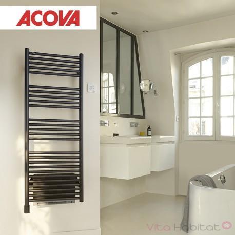 s che serviette acova atoll spa air lectrique 1500w 500w 1000w tsl 050 050 ifs. Black Bedroom Furniture Sets. Home Design Ideas
