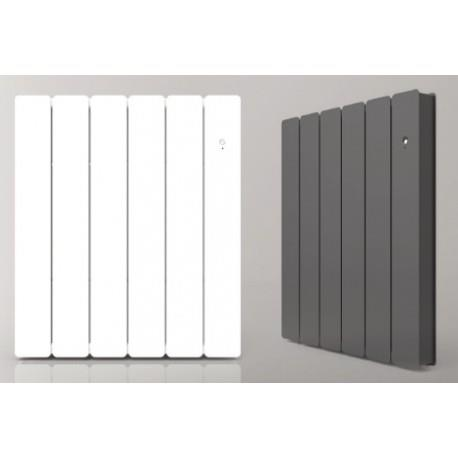 radiateur fonte ideal standard free beautiful support. Black Bedroom Furniture Sets. Home Design Ideas