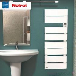 Sèche-serviettes NOIROT Mono-bain 2 (largeur 45cm) 480W - K2121FDAJ
