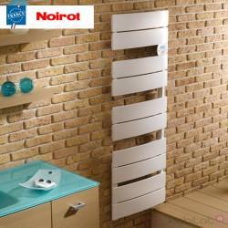 Sèche-serviettes NOIROT Mono-bain 2 (largeur 55cm) 750W - K2102FDAJ