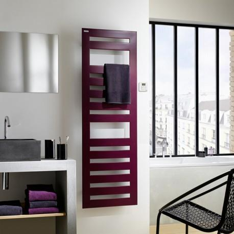 s che serviette acova kar na spa lectrique 500w tsv 120 040 gf vita habitat. Black Bedroom Furniture Sets. Home Design Ideas