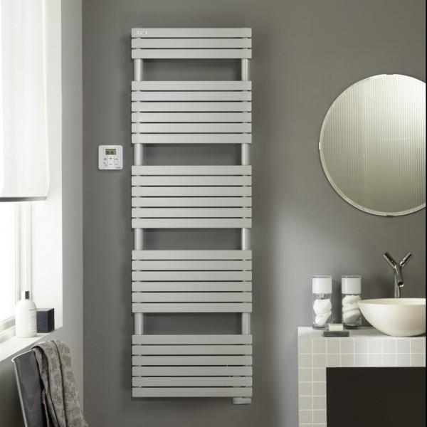 s che serviette acova alta spa lectrique 1250w tsy 125. Black Bedroom Furniture Sets. Home Design Ideas