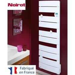 Sèche-serviettes Noirot - MONO BAIN 2 DIG - 480W (largeur 45 cm)  - K1161DPAJ