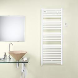 Sèche-serviette ACOVA - ATOLL Spa GF électrique