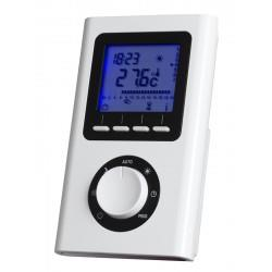 Thermostat programmable IR-PROG ACOVA 894250