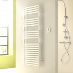 Sèche-serviette ACOVA - CALA GF électrique 1000W TLN-100-050/GF
