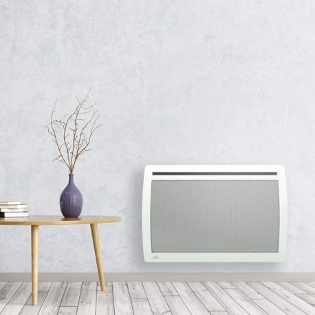 Panneaux rayonnant AIRELEC AIXANCE Digital 300W Horizontal A693880