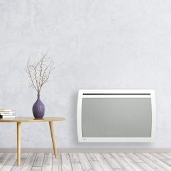 Panneau rayonnant AIRELEC AIXANCE Digital 1000W Horizontal A693883