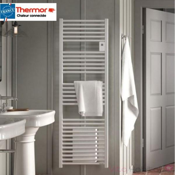 s che serviettes lectrique thermor 2000w 1000w 1000w. Black Bedroom Furniture Sets. Home Design Ideas