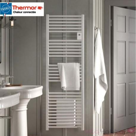 s che serviettes lectrique thermor riva 3 soufflant. Black Bedroom Furniture Sets. Home Design Ideas