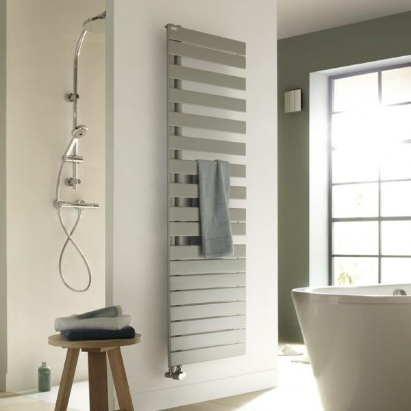 s che serviette acova fassane spa asym trique gauche eau chaude vita habitat. Black Bedroom Furniture Sets. Home Design Ideas