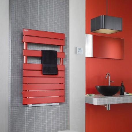 s che serviette soufflant acova regate air eau chaude 1781w 781w 100w sx167 050ifs vita. Black Bedroom Furniture Sets. Home Design Ideas