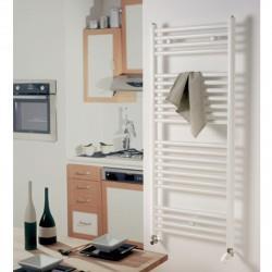 Sèche-serviette ACOVA - ATOLL Spa eau chaude 839W SL-150-060-05