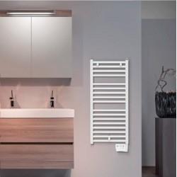 Sèche-serviette électrique LVI Jarl 1000W - 4851610