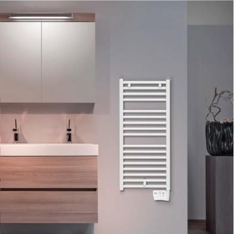 Sèche-serviette électrique LVI Jarl 1250W - 4851913