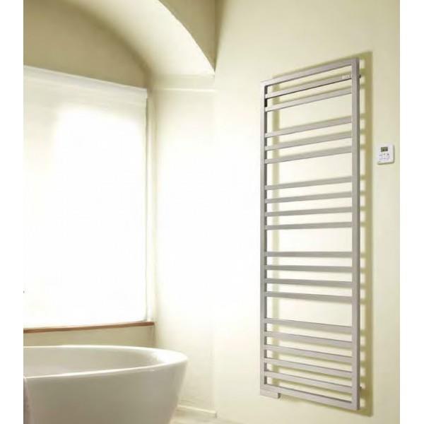 s che serviette acova kadrane spa design contemporain. Black Bedroom Furniture Sets. Home Design Ideas