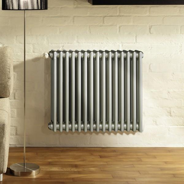 radiateur chauffage central acova vuelta horizontal 2143w m6c4 22 075 vita habitat. Black Bedroom Furniture Sets. Home Design Ideas