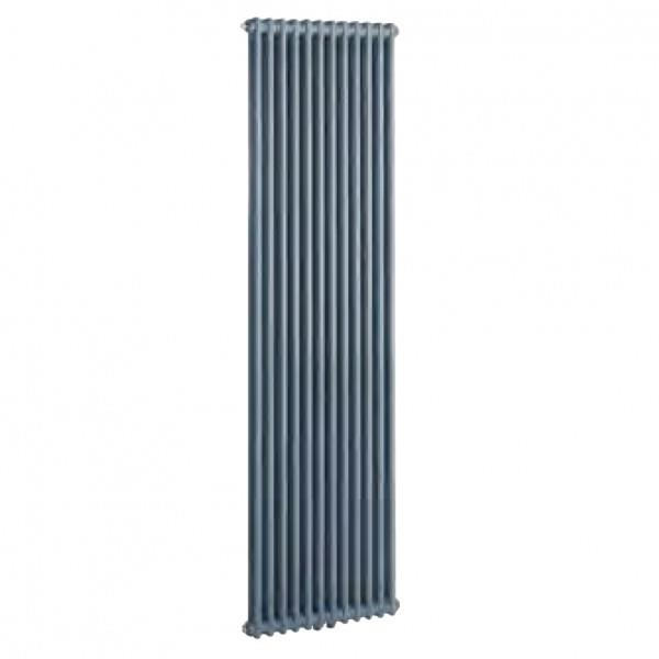 radiateur chauffage central acova vuelta vertical 1656w. Black Bedroom Furniture Sets. Home Design Ideas