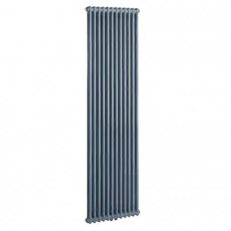 radiateur vertical pour chauffage central acova gamme vuelta. Black Bedroom Furniture Sets. Home Design Ideas
