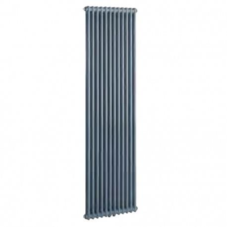 radiateur eau chaude acova vuelta vertical mcv vita habitat. Black Bedroom Furniture Sets. Home Design Ideas