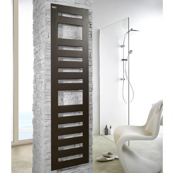 meilleur marque seche serviette electrique radiateur bain dhuile radiateur inertie w touch. Black Bedroom Furniture Sets. Home Design Ideas