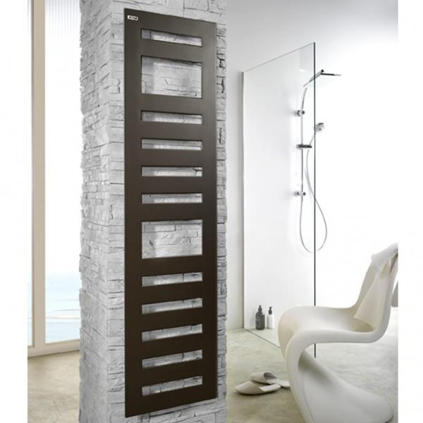 acova seche serviette design karena spa mixte 750w au meilleur prix. Black Bedroom Furniture Sets. Home Design Ideas