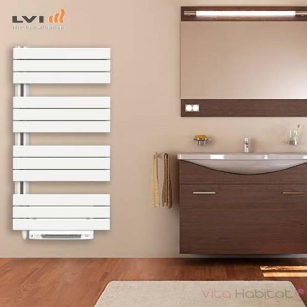 s che serviettes mixte soufflant lvi silay rf t. Black Bedroom Furniture Sets. Home Design Ideas