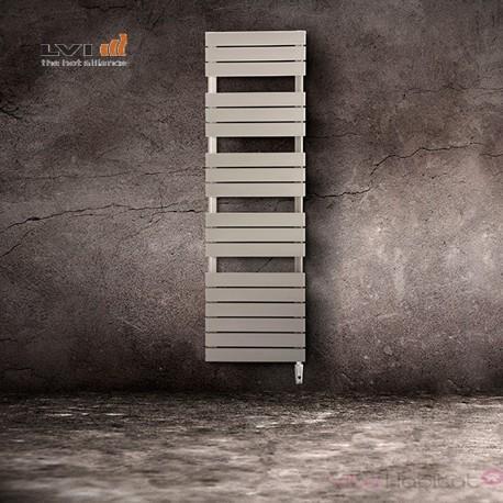 s che serviettes lectrique lvi apaneo rf 1500w fluide 4890015. Black Bedroom Furniture Sets. Home Design Ideas