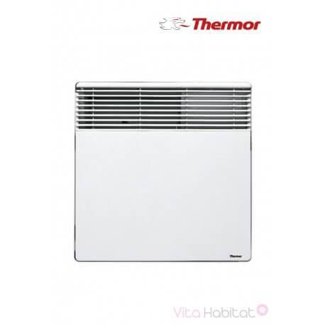 Convecteur Variations de Silhouette STANDARD - Horizontal - Thermor