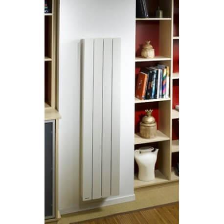vente priv e bb. Black Bedroom Furniture Sets. Home Design Ideas
