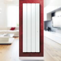 Radiateur Fonte PEGASE Smart ECOControl Vertical APPLIMO