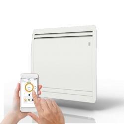 Radiateur chaleur douce APPLIMO NOVALYS Smart EcoControl