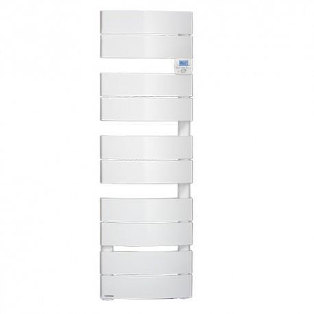 Sèche-serviettes électrique Applimo PHILEA 2 - 600W - (largeur 55cm) 0016101BB