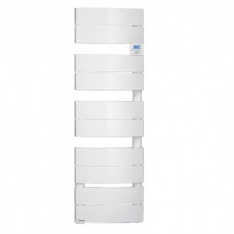 Sèche-serviettes électrique Applimo PHILEA 2 - 900W - 0016103BB