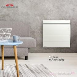 Radiateur Fonte AIRELEC - INOVA 2 Smart ECOControl Horizontal