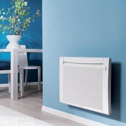 Radiateur rayonnant THERMOR Emotion 3 Horizontal 500W 445211
