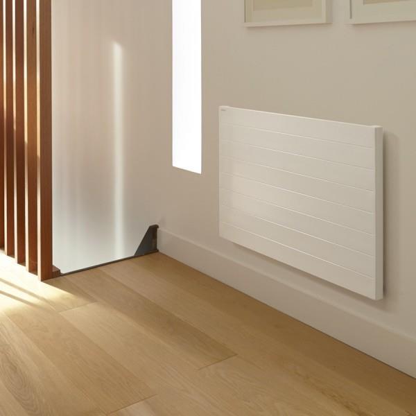 radiateur chauffage central acova planea horizontal. Black Bedroom Furniture Sets. Home Design Ideas