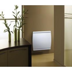 Radiateur Fonte AIRELEC - STYL'FONTE Digital PRO 1000W - A692273