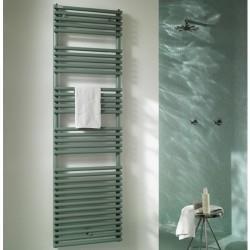 Sèche-serviette ACOVA - CALA eau chaude 378W LN-072-050
