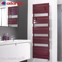 Sèche-serviettes eau chaude Atlantic ADELIS 960W - 861904